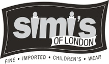 Simis of London Ltd