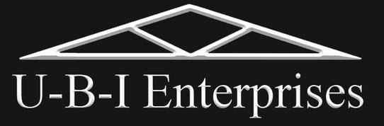 U B I Enterprises Pool Cage Materials Storm Protection