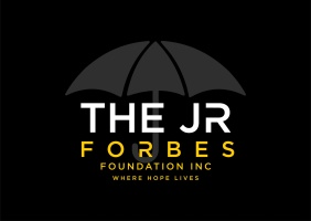 THE JR FOUNDATION