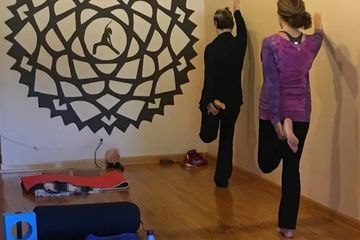 Mindful Yoga Kenosha Wisconsin Gentle Approach For Strength & Flexibility