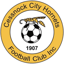 Cessnock City Hornets Football Club