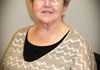 Carolyn Stokes - Centerville Meal Site Manager