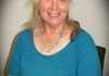 Susan White - Kincaid Meal Site Manager