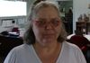 Brenda Bachman- Osawatomie Meal Site Manager