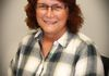 Terri Ramsdell - Carbondale Meal Site Manager