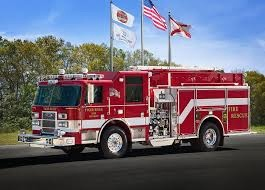 Tyger River Fire Department