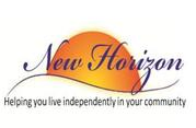 New Horizon Enterprises, LLC