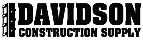 Davidson Construction supply