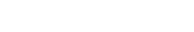 Bethany Christian Church (Disciples of Christ)