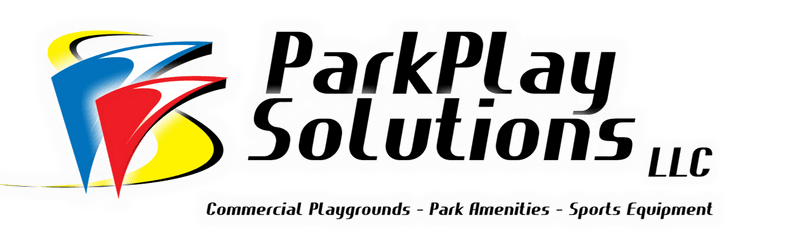 ParkPlay Solutions, LLC