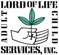Lord Of Life Adult Day Health Center