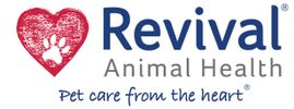 Revival Animal Health Goldensforsale.com Golden Retriever Puppies For Sale