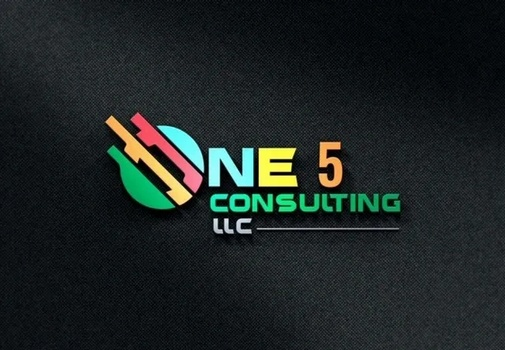 One 5 Consulting
