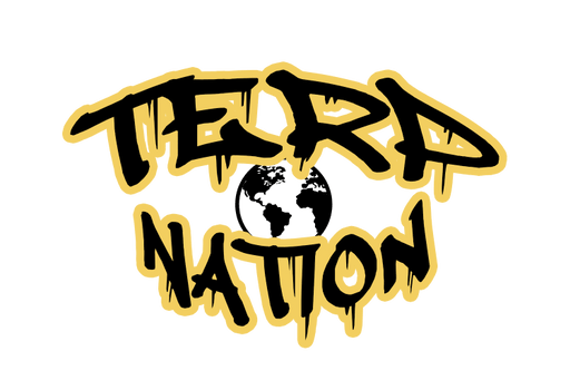 Terp CBD Tanks | Terp Nation
