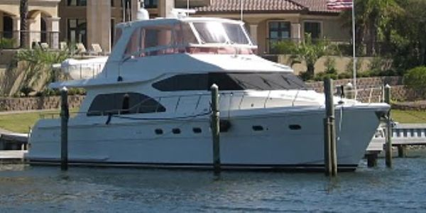 Yacht or Boat Services, Yacht or Boat Maintenance, Boat Checks, Yacht Cocierge