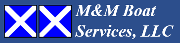 M&M Boat Services, LLC