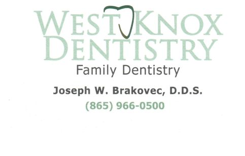 West Knox Dentistry