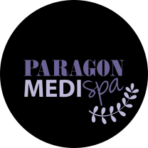 Paragon Medi Spa