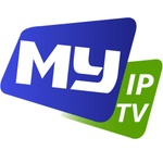 MIPTV Online world wide iptv
