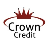 Crown Credit Repair