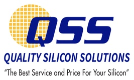 Quality silicon solutions