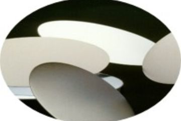 Polished Wafer