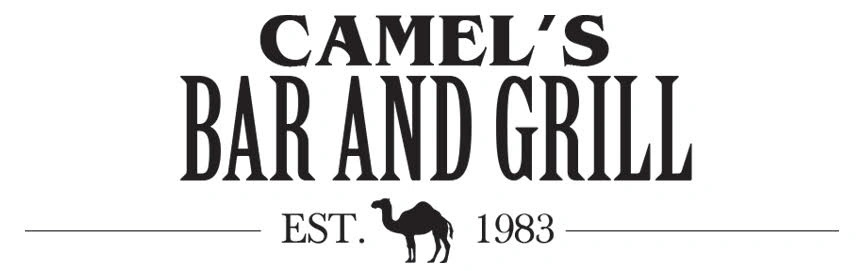 Camel's Bar and Grill