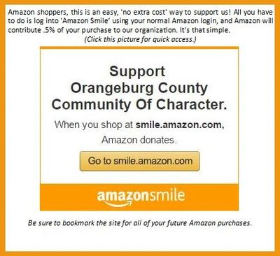 Click on this image to login to Amazon.