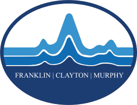 Franklin, Clayton, Murphy Health & Fitness