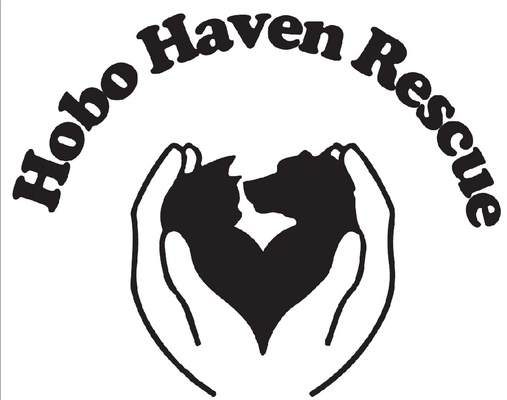 Hobo Haven Rescue