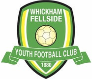 Whickham Fellside Youth Football Club
