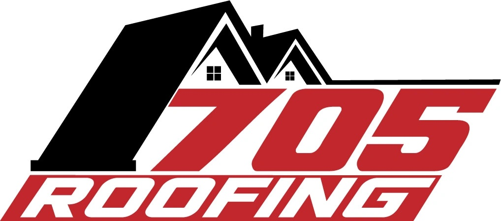 705 Roofing