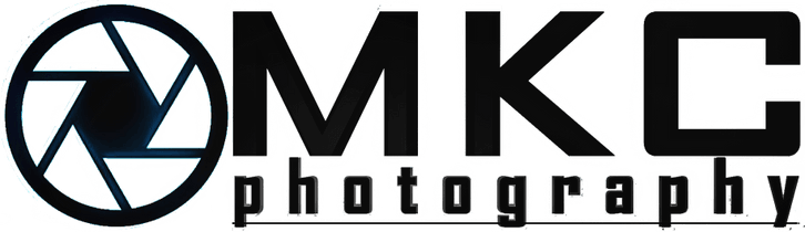 MKC Photography