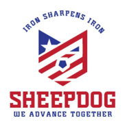The Sheepdog Program