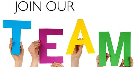 Join Our Team Banner — Healthy Living Services in Bellevue, WA