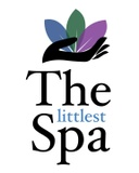 The Littlest Spa