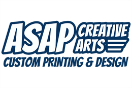 ASAP Creative Arts