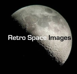 Retro Space Images, Inc.