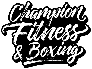 CHAMPION FITNESS & BOXING