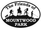 The Friends of Mountwood Park