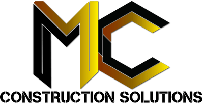 MC Construction Solutions