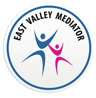 East Valley Mediator
