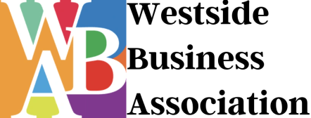 Westside Business Association