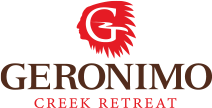 geronimocreekretreat