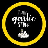 That Garlic Stuff