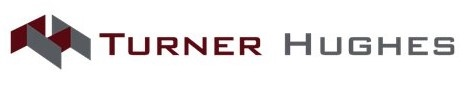 Turner Hughes Corporation
