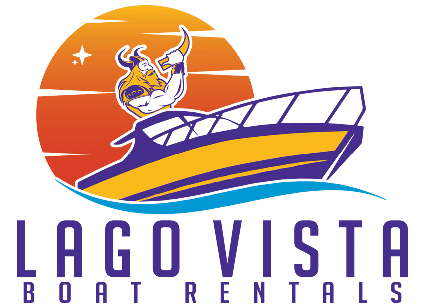 Lago Vista Boat Rentals Home