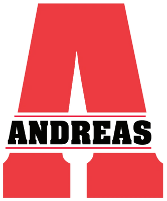 Andreas Construction