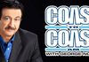The Psychic Detective - Best of Coast to Coast AM - 1/23/18 George Noory and psychic Elaina Deva Proffitt   talk  about the dark world of murder