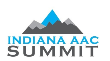 Indiana AAC Summit